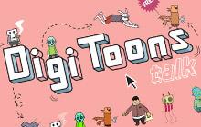 Digi Toons