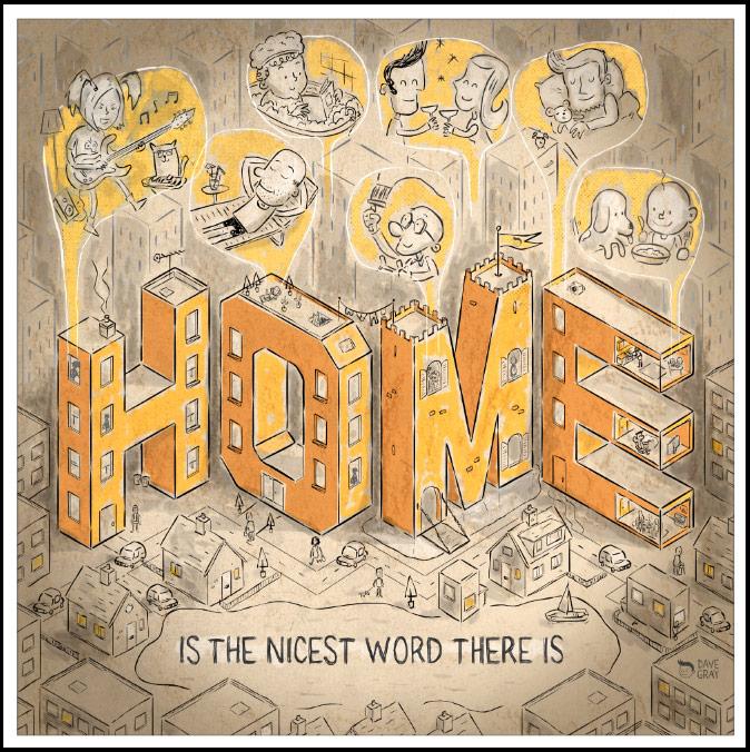 Dave_Gray_Principality_Home